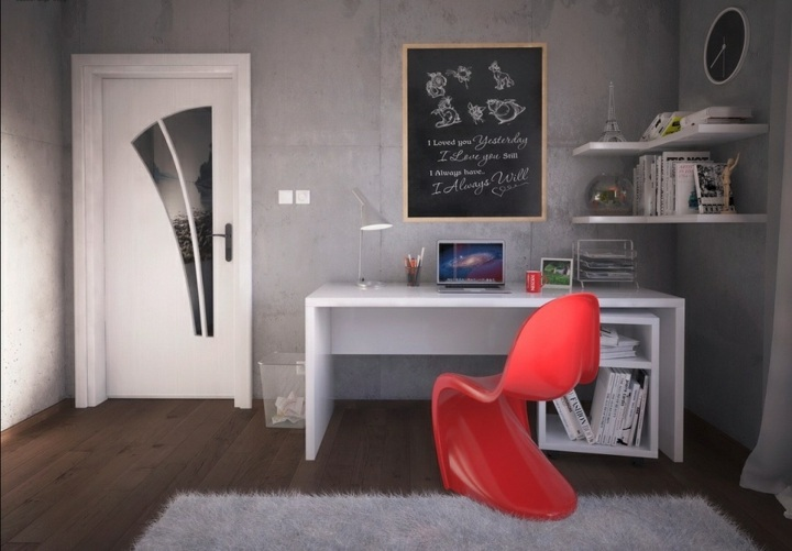 consejos maderas muebles exteriores alfombras
