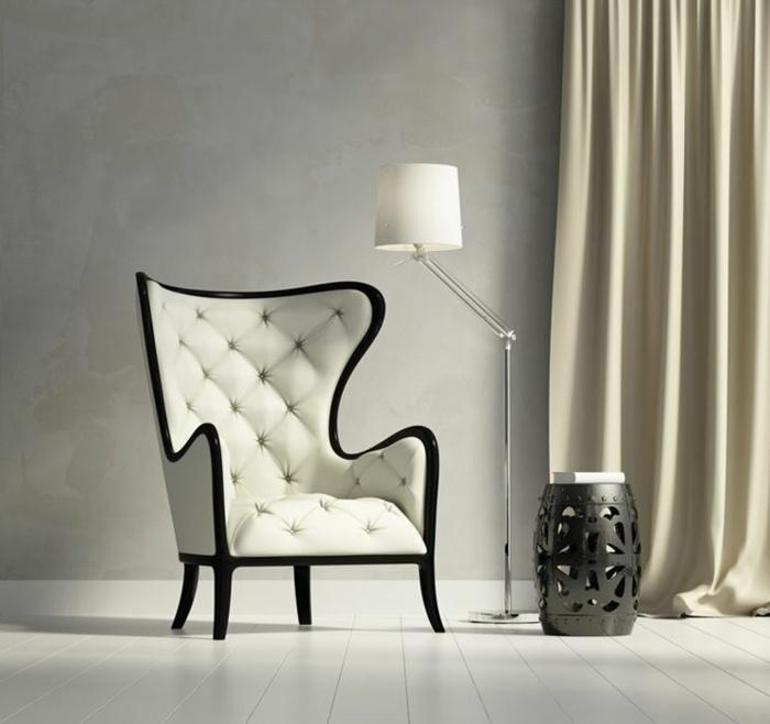 cortinas-diseno-clasico-blancas-modernas