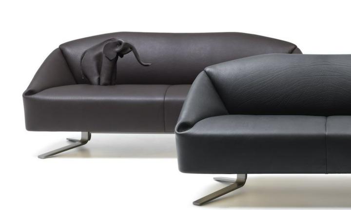 creativo especiales muebles compactos colores