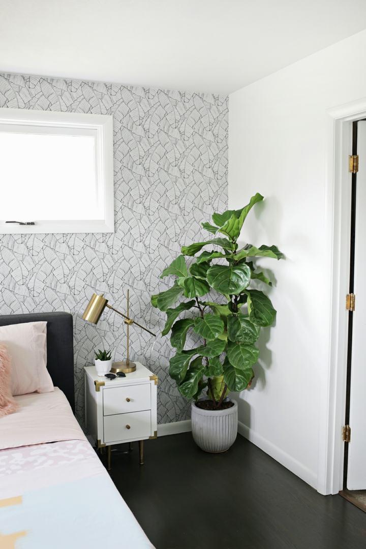 decoracion detalles comedores rincones plantas