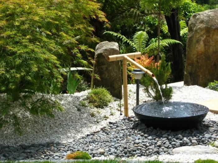 detalles agua bambu sueños propuestas