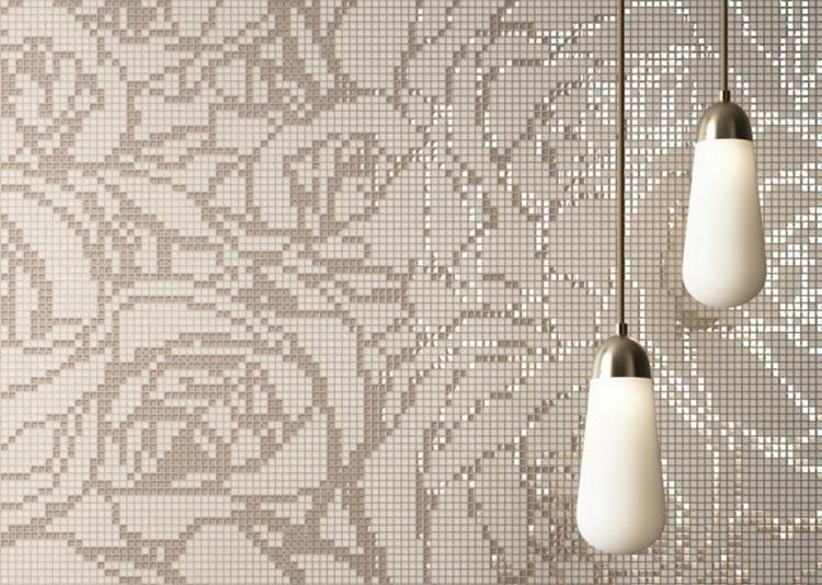 diseñios azulejos diseño moderno