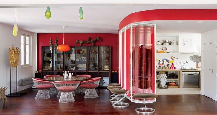 Aparadores y gabinetes de comedor vintage 62 modelos for Comedor vintage moderno