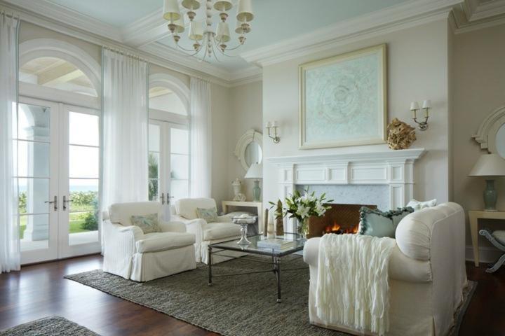 dorados piezas estilo concepto alfombras