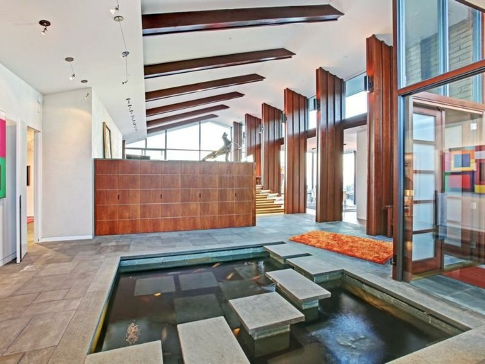 water living rooms wood living rooms white crystals
