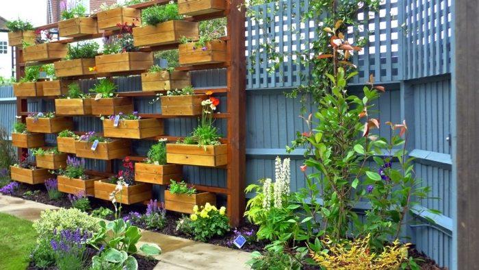 el jardin secreto imagenes suertes frecuencia muro