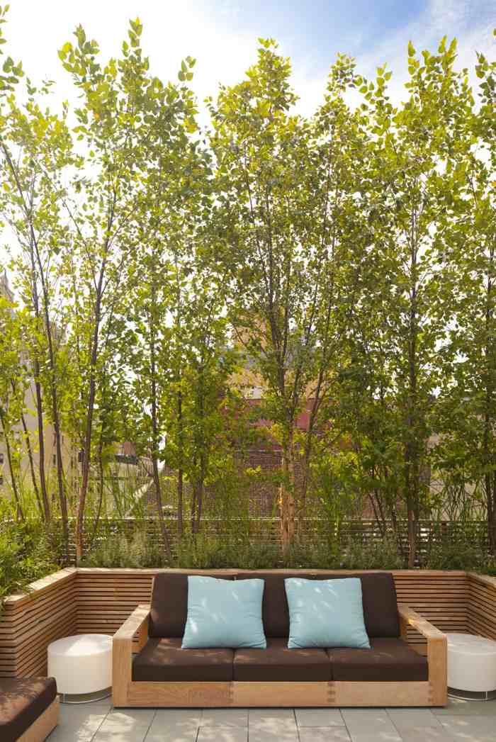 el jardin secreto sofa colores muebles sillones