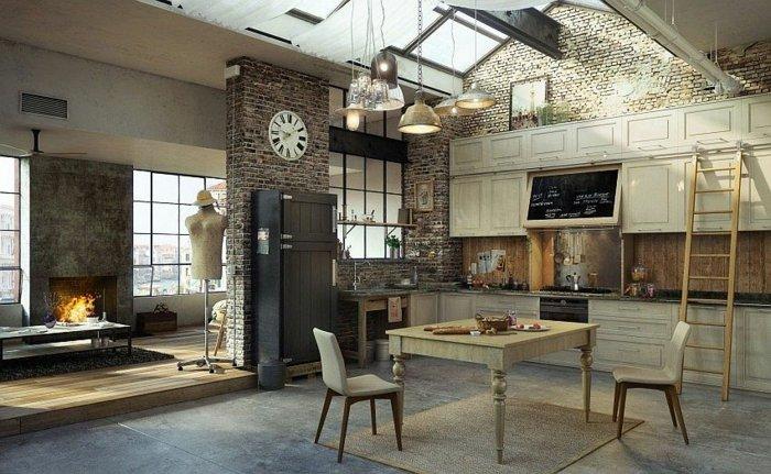 escaleras maderas casas pendientes soluciones salas