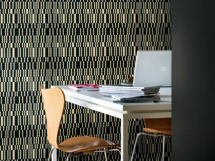 estupendo mosaico diseño moderno