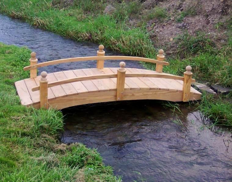 estupendos diseños de puentes
