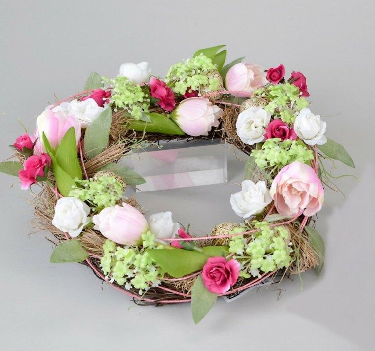 flores-de-primavera-opciones-coronascaramfilos-tulipanes