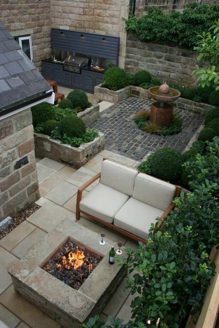 fotos-primavera-verano-terraza-pozo-fuego