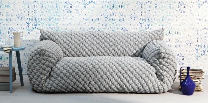 fresco conceptos materiales frecuencia ideas casas
