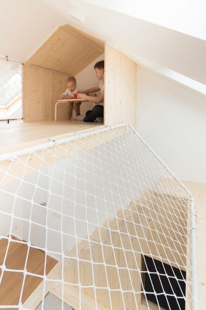 habitaciones creatividad minas salones talentos