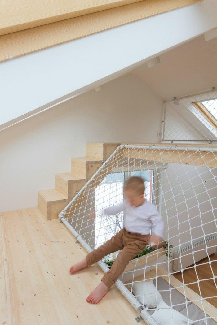 habitaciones creatividad pendientes salas condiciones