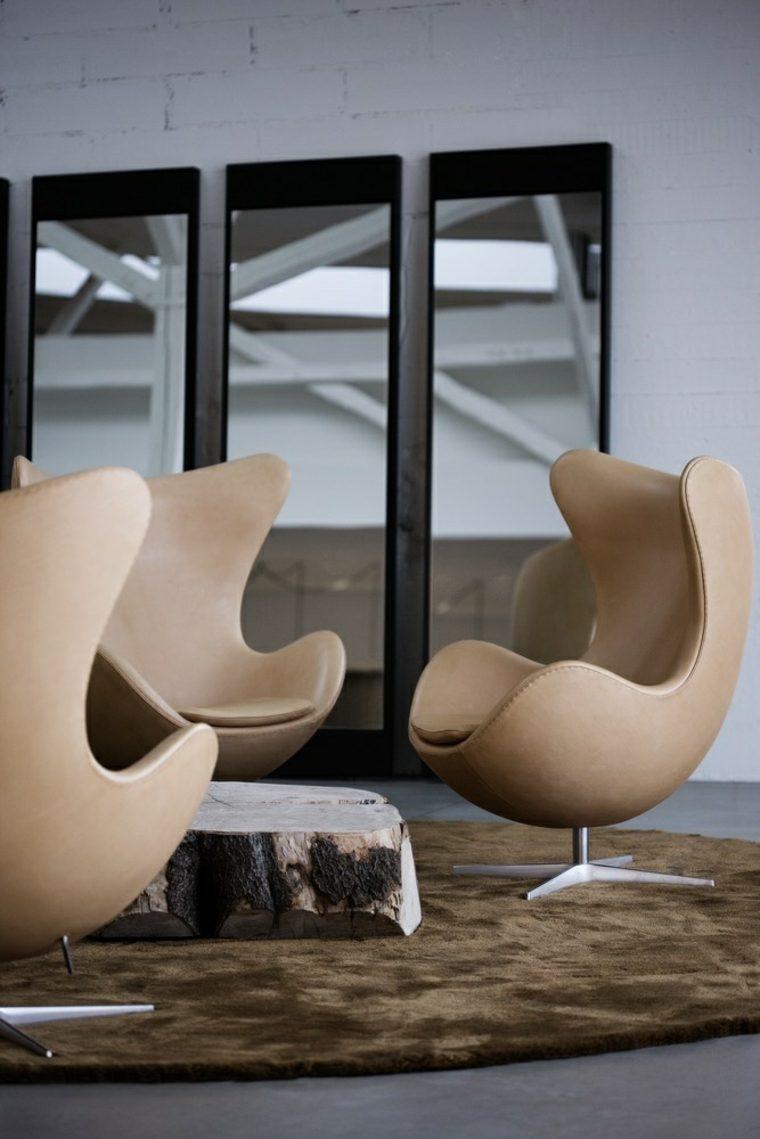 iconos mobiliario conceptos elegantes mesa