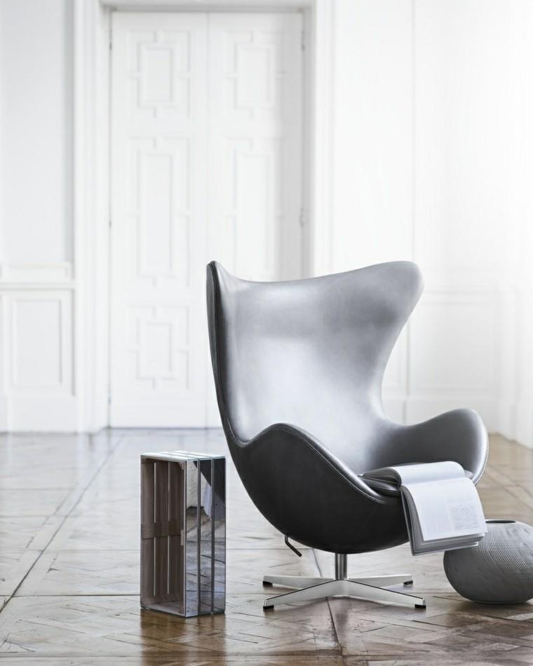 iconos mobiliario conceptos fuentes verdes