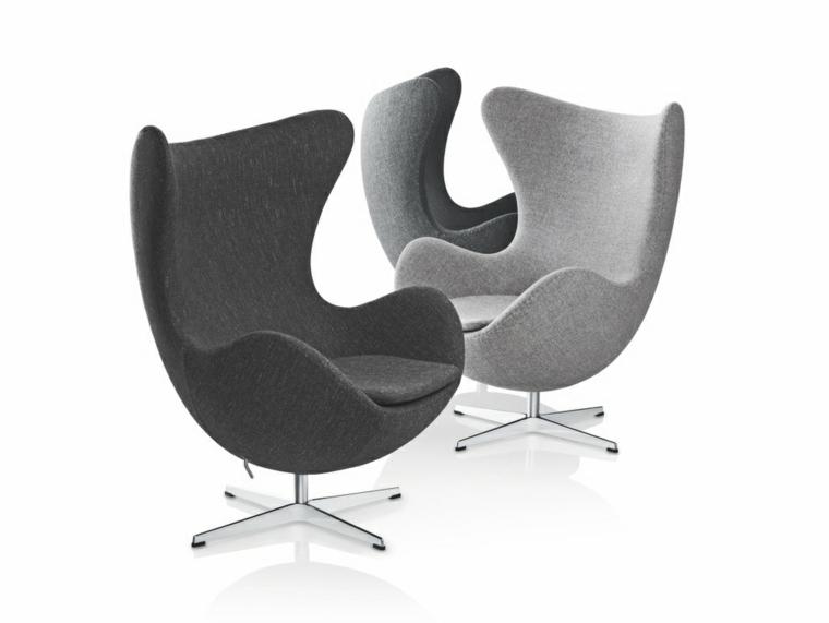 iconos mobiliario sepaciones espacios tentaciones tonos