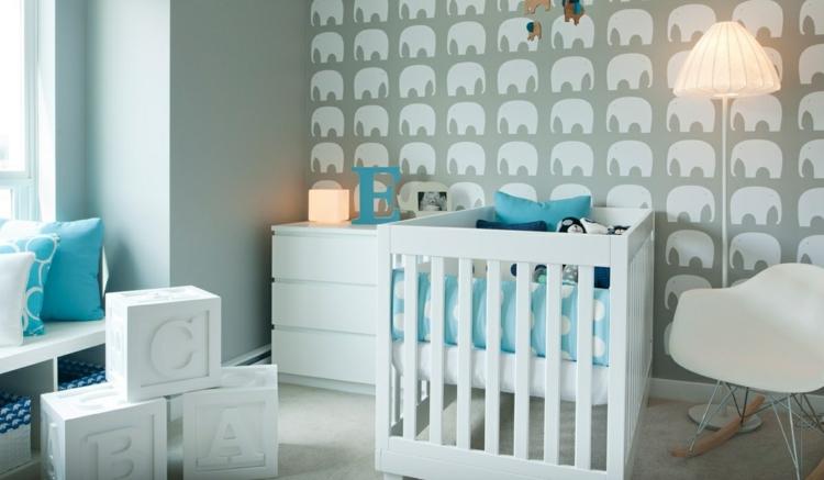 infantiles accesorios muebles salas blanco
