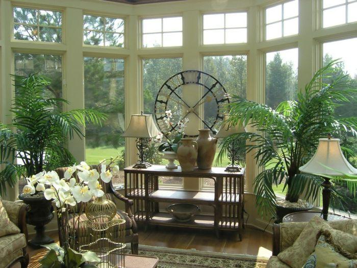 interiores elegantes muestras conceptos reloj