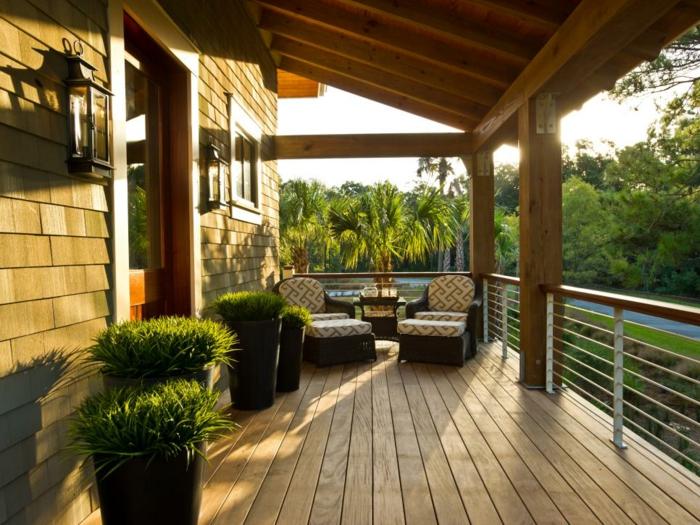 jardineras ideas estantes paredes suelos conceptos