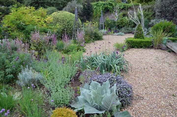 jardines mantenimiento amarillo espacios verdes