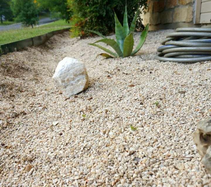 jardines-mantenimiento-aportes-estilos