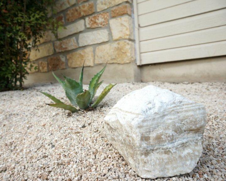 jardines mantenimiento paredes sistemas soluciones