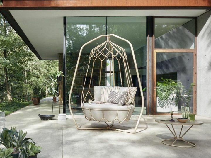 jardines-mobiliario-contextos-muebles