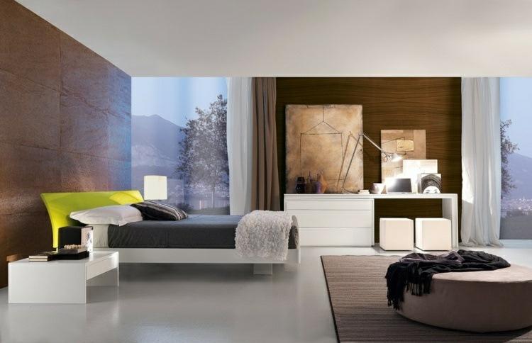 juntas detalles muebles salas metales