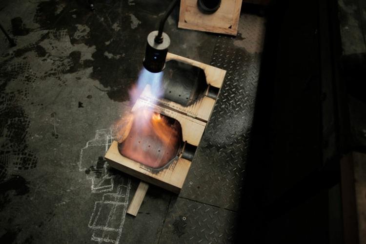 lamparas creatividad frecuencias marcos fuego