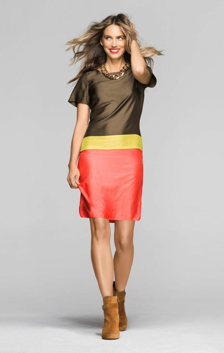 las mejores ideas joyas colores ropa moda moderna
