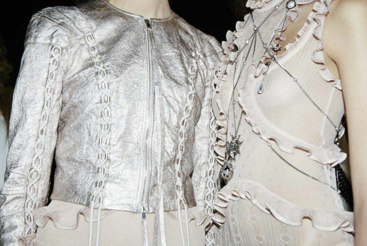 mejores tendenicas modernas ropa joyas modernas