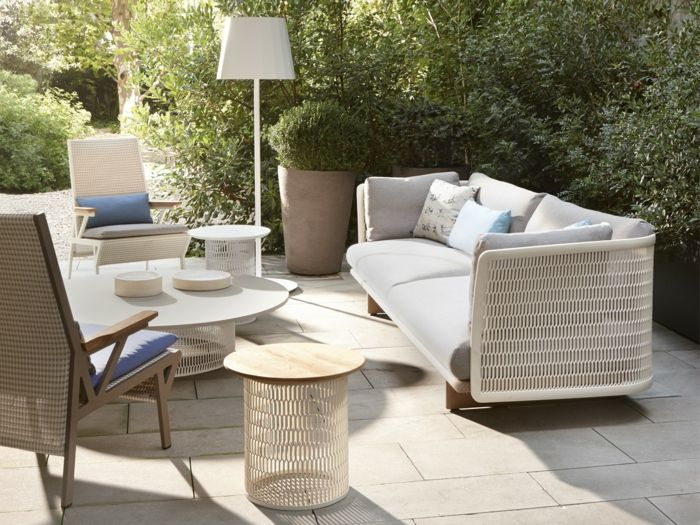 laterales freascos estilos muebles blancas