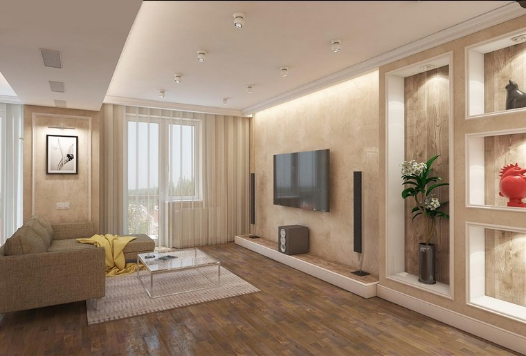 led-opciones-interiores-salon-moderno-beige