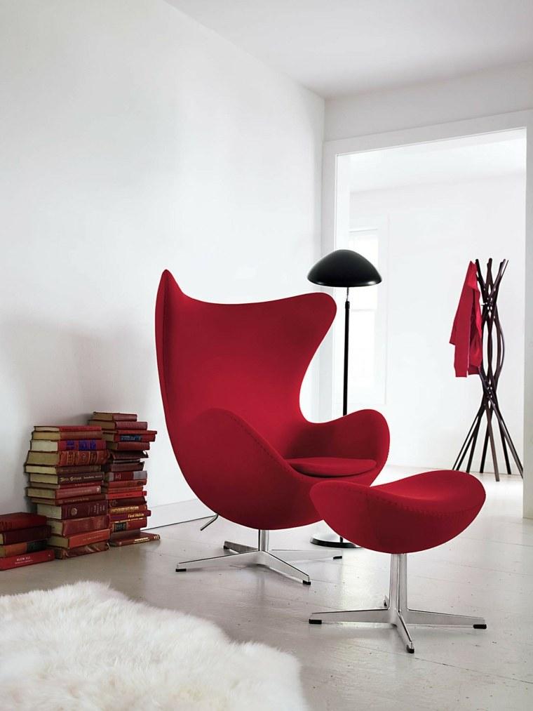 libreros muebles pilas soluciones lamparas