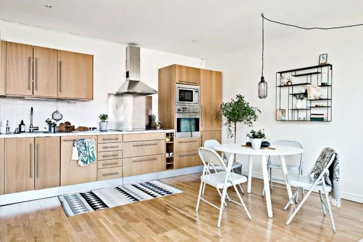 maderas salas alfombras suelos lineas
