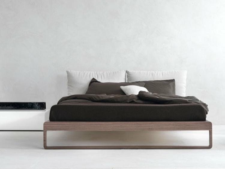 marrones colores crema sistemas cojines madera