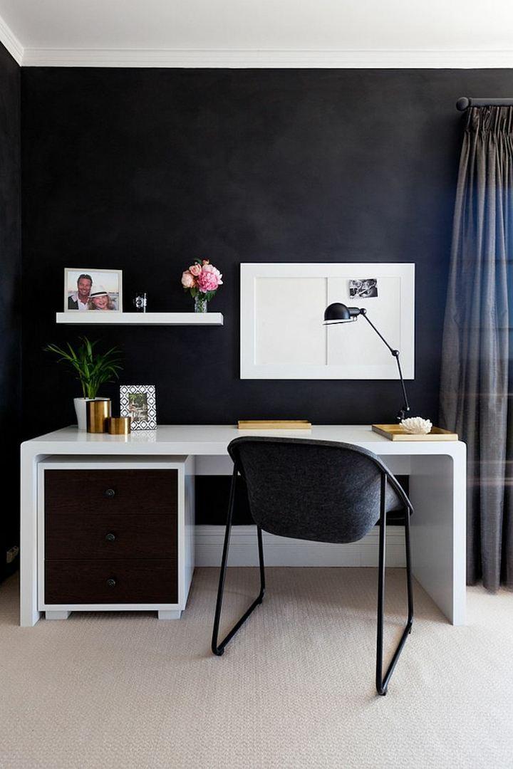 mesa blanco salones uentes figuras cuadros