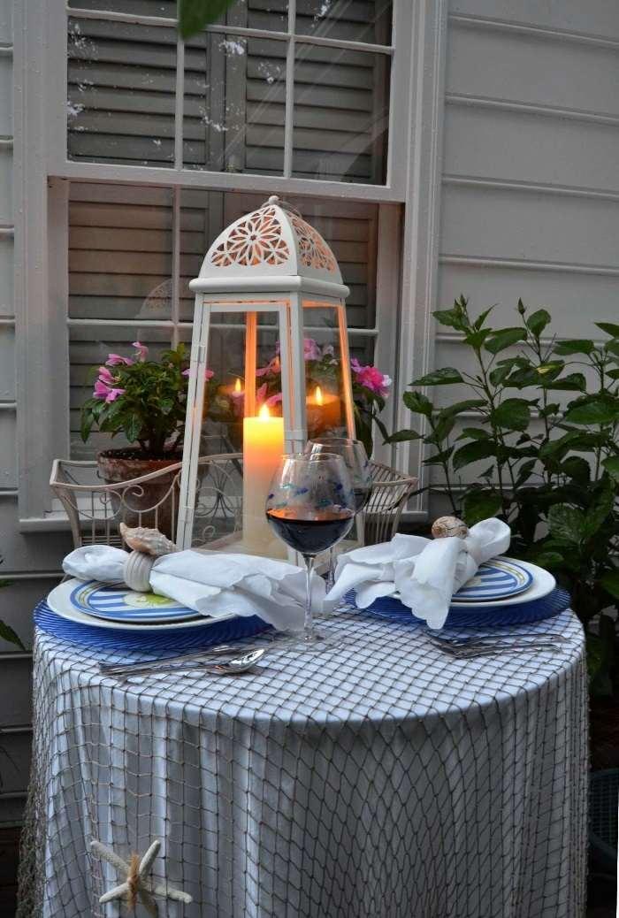 mesa-centro-primavera-candelabro-blanco