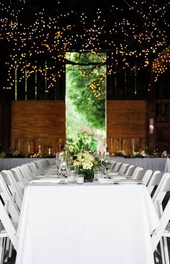 mesa centro primavera ramos pequenos boda ideas
