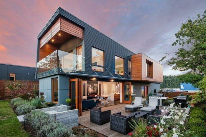 mobiliario terrazas forja soluciones negro ratan pantalones