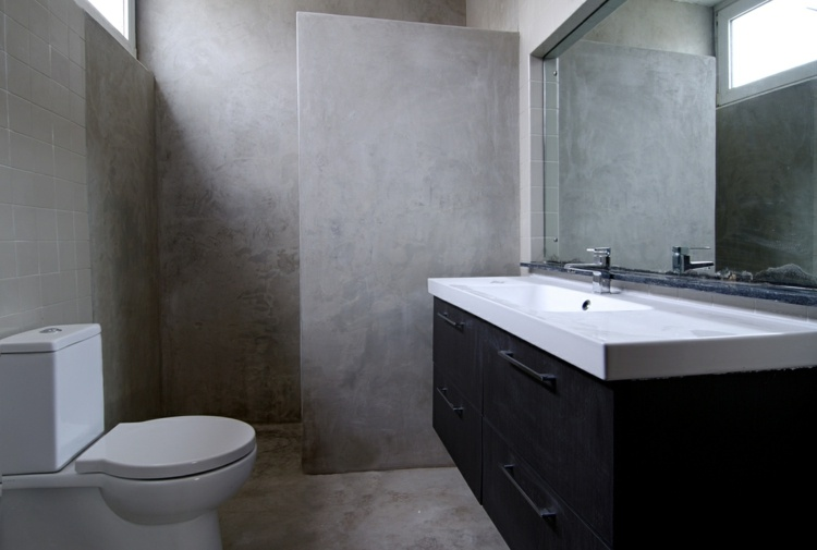 original diseño cuarto baño moderno