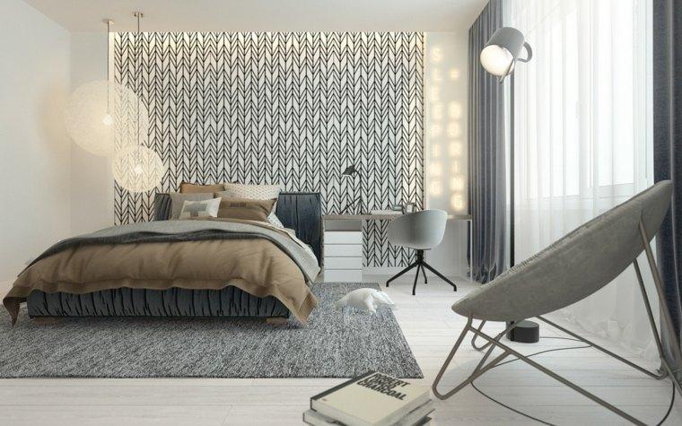 original diseño cuarto dormitorio infantil