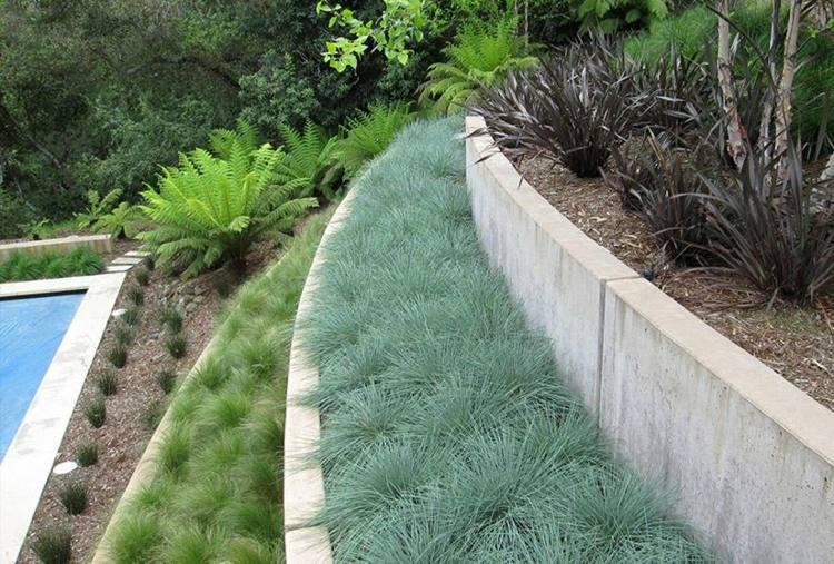 original diseño paisaje diseño jardin