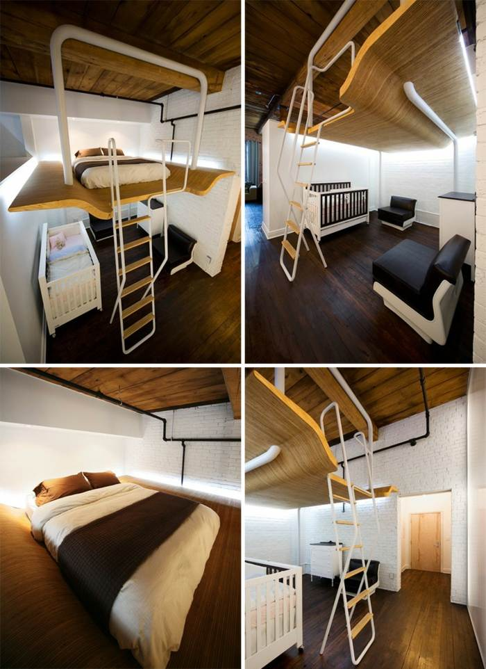 originales-habitaciones.-apartamento-loft