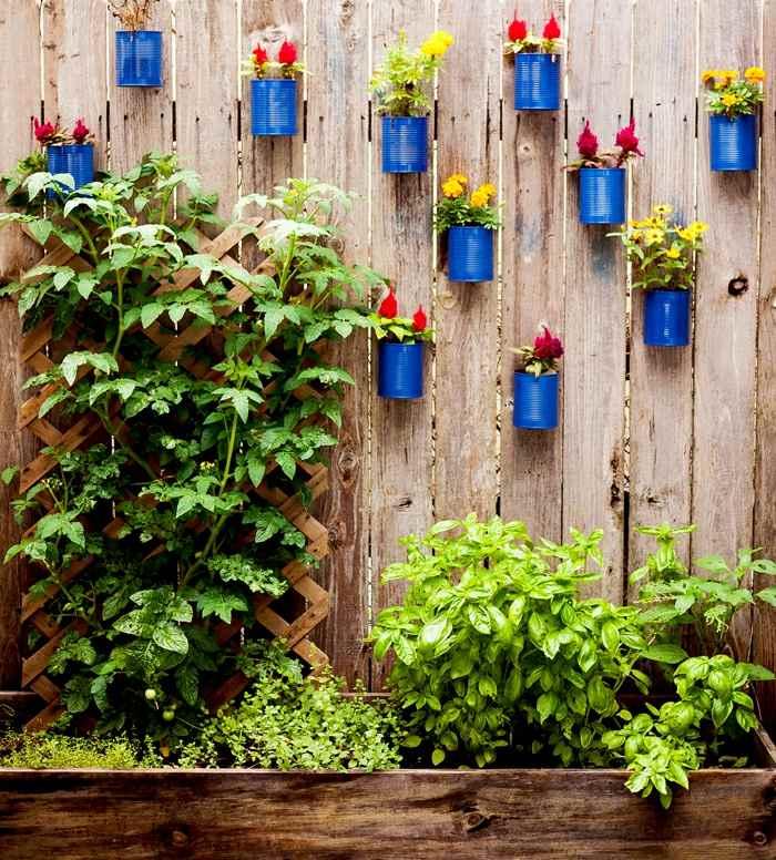 paredes muros ideas diy salas estilos