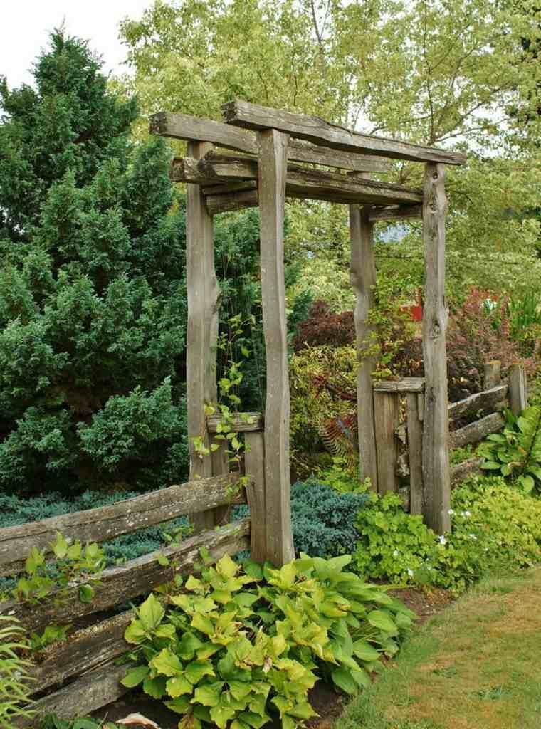 portal madera