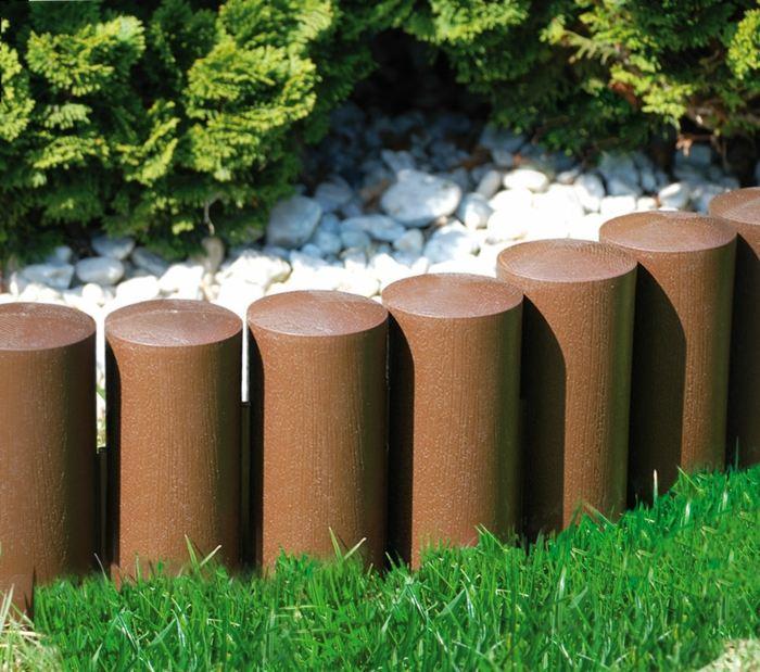 plasticas elegantes muebles muros frecuentes