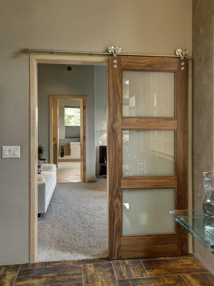 Puertas Corredizas Para Baño Zona Oeste ~ Dikidu.com